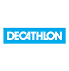 decathlon High QA
