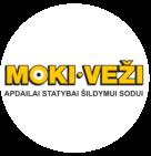 mokiVezi